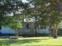 1559 Nixonton Rd, Elizabeth City, NC 27909 - Home For Sale ...