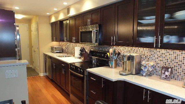 bosch kitchen suite sink drain size 235 w park ave apt 309, long beach, ny 11561 - realtor.com®