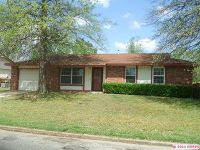 28617 E 140th St S, Coweta, OK 74429 - Public Property ...