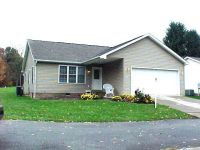 150 Diane Ln, Princeton, WV 24740 - Home For Sale and Real ...