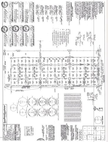 Junction Block Symbol Air Filter Symbol Wiring Diagram