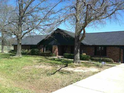 5750 Tryon Rd Longview TX 75605  Home For Sale and Real