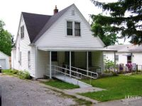 5614 S Calhoun St, FORT WAYNE, IN 46807 - realtor.com