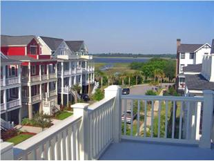 longborough-charleston-sc-real-estate