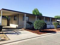 1200 S Carpenter Rd, Modesto, CA 95351 - realtor.com