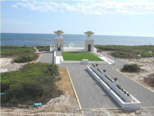 sea garden st rosemary beach