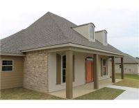 472 Ocho Rios, Pineville, LA 71360 - Public Property ...