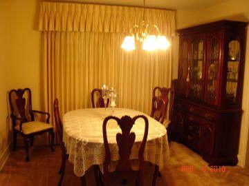 chair cover rentals macon ga bed that turns into a 4364 azalea dr 31210 realtor com