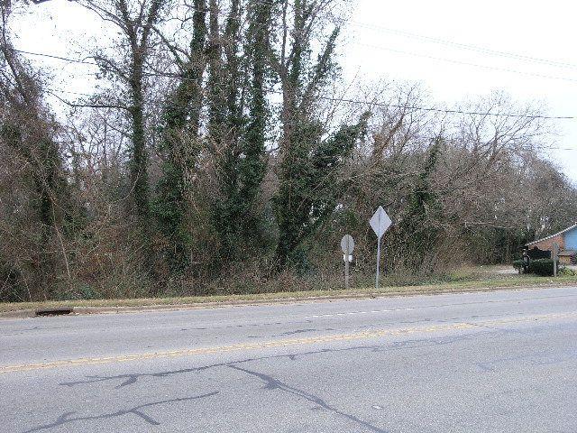 Avenue Roanoke Roanoke Rapids Nc