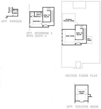 Water Heater Element Wiring Diagram Water Heater