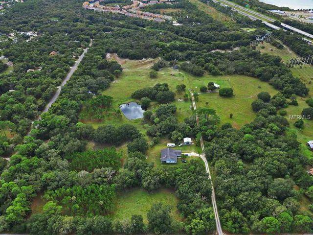 8330 Linger Lodge Rd Bradenton FL 34202  Public Property Records Search  realtorcom