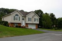 255 Blueridge Ave, Princeton, WV 24740 - Public Property ...