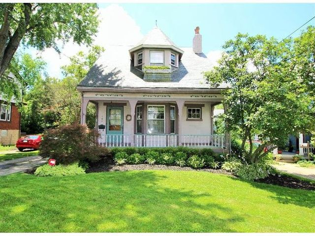 3021 Montana Ave, Cincinnati, OH 45211 - Home For Sale and Real Estate ...