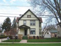 1431 Ruger Ave, Janesville, WI 53545 - realtor.com