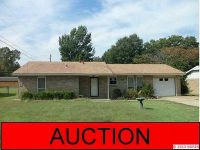 13824 S 296th East Ave, Coweta, OK 74429 - Recently Sold ...