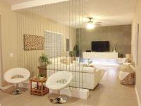 Tile Stores In Jacksonville Fl   Tile Design Ideas
