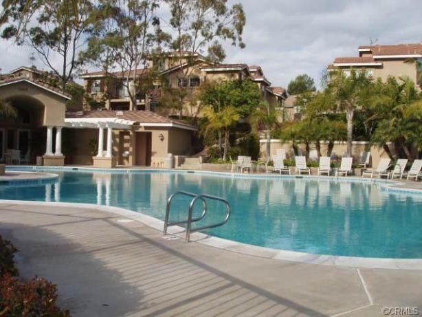 Anaheim+Vacation+House