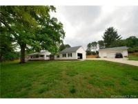 2601 Poplar Tent Rd, Concord, NC 28027 - Home For Sale and ...