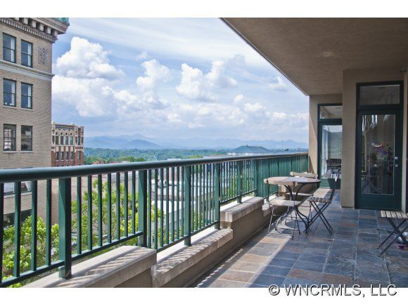 21 Battery Park Ave Apt 501 Asheville Nc 28801