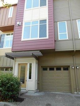 139 Cougar Ridge Rd NW # 1202, Issaquah, WA, 98027