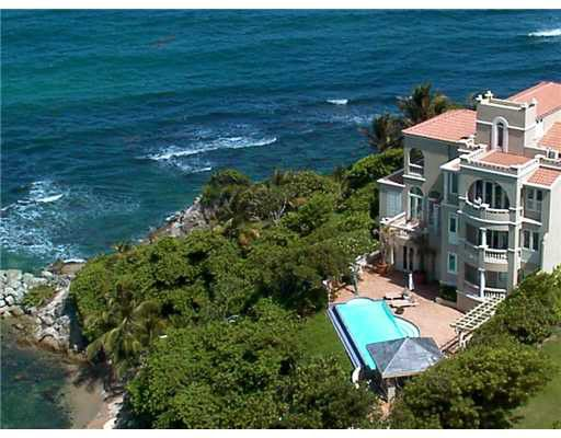 Image result for 42 Harbour View Drive, Humacao