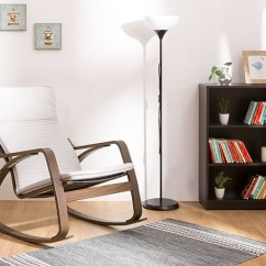 Floor Rocking Chair India Double Anti Gravity Poang By Ikea On Rent In Pune Rentomojo Com Mood Shot