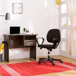 Office Chair Rental Slat Plans Miller On Rent In Hyderabad Rentomojo Mood Shot