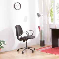 Office Chair On Rent Chairs For Toddlers Study Room Furniture In Gurgaon Now Own Later Miller