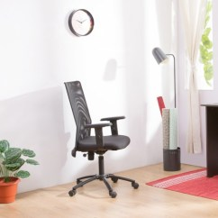 Office Chair On Rent Ez Barber Study Room Furniture In Gurgaon Now Own Later Morris