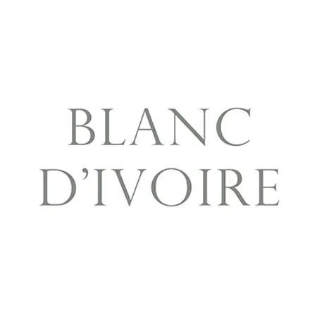 vente privee blanc d ivoire