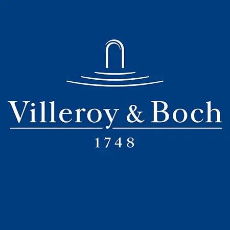 Vente Privee Villeroy Boch Vaisselle Salles De Bain Pas Cher