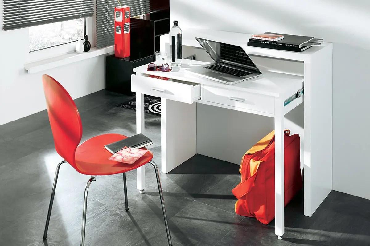 tables chaises meubles en bois pas cher