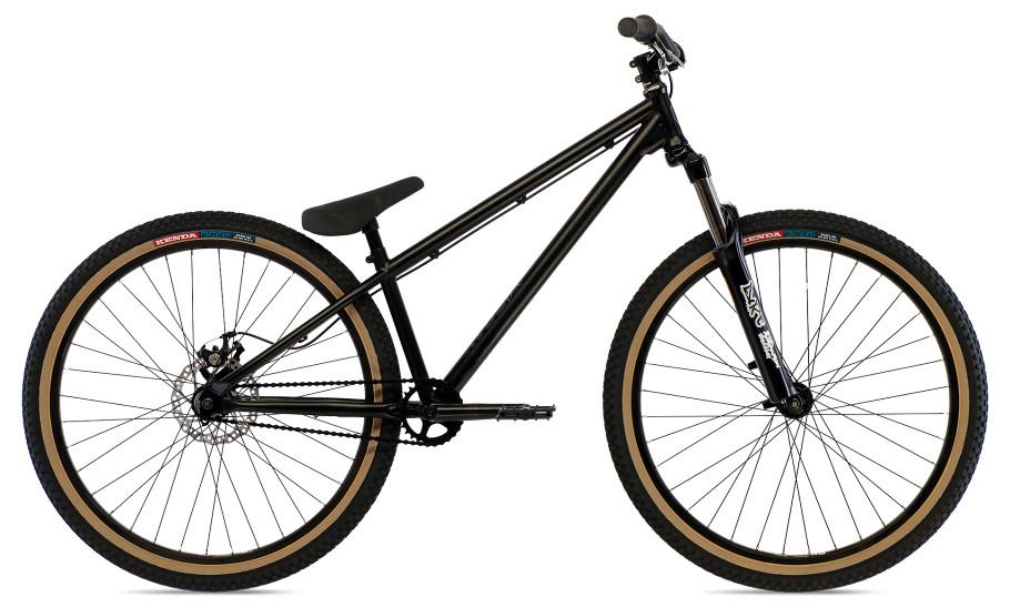 2015 Norco Ryde 26 Bike Reviews Comparisons Specs