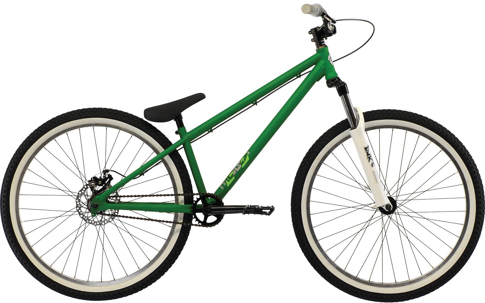 2013 Norco Ryde 26 Bike Reviews Comparisons Specs