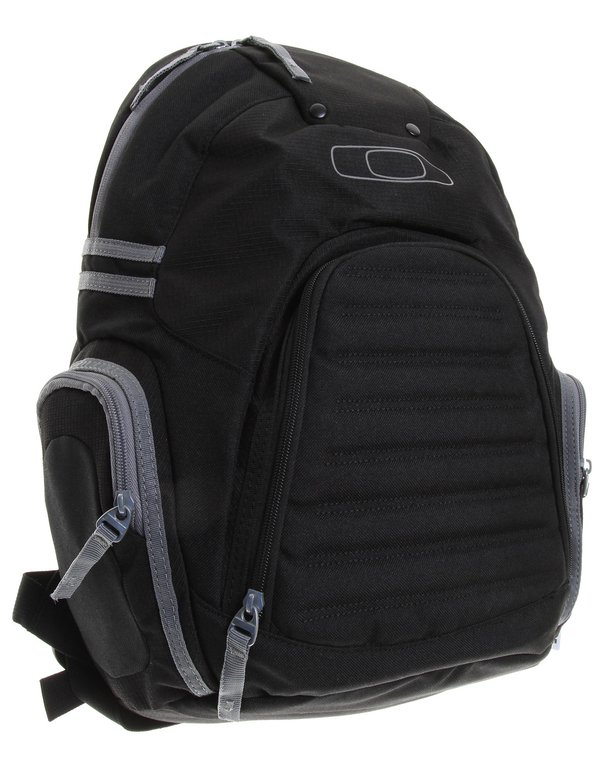 Oakley Planetary Backpack Black - Comparisons
