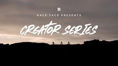 We Are in for a Treat - Race Face Drops the Creator Series Trailer and Movie Schedule
