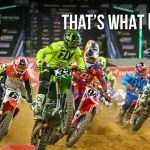That S What He Said Motocross Feature Stories Vital Mx