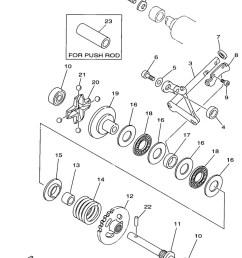 79 yamaha yz250 ignition wiring diagram database [ 871 x 1200 Pixel ]