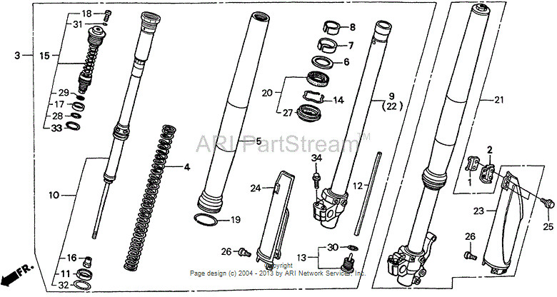 2003 Suzuki Rm 250 Parts Diagram. Suzuki. Auto Wiring Diagram
