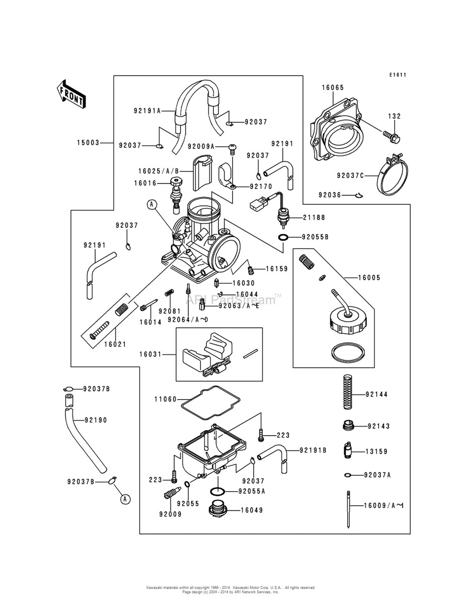 Honda Qa50 Wiring Diagram Auto Electrical Related With