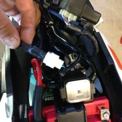 Usa Plug Wiring Diagram Dsl Pots Splitter 2016 Ktm Map Switch - Tech Help/race Shop Motocross Forums / Message Boards Vital Mx