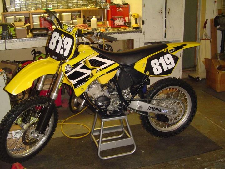 Craigslist Denver Honda Motorcycles   Newmotorjdi.co