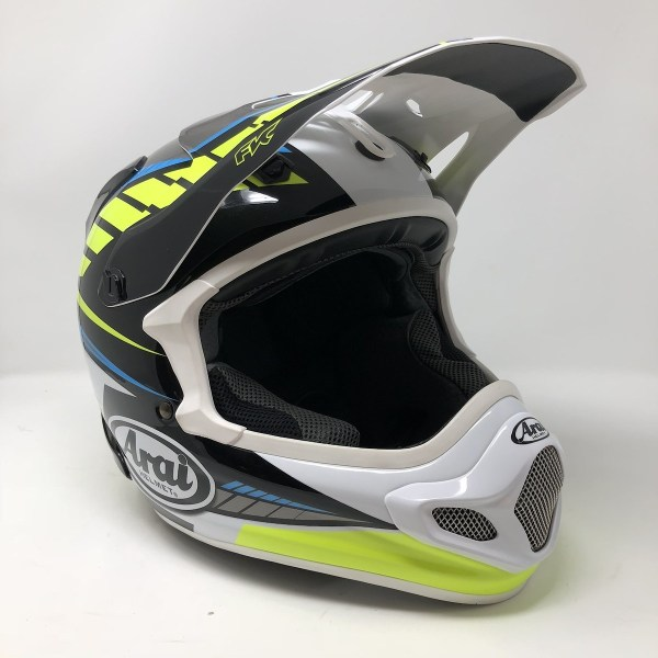Arai Helmets - Bazaar Motocross Forums