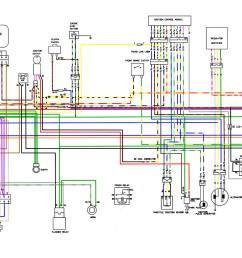 honda crf 150 wiring diagram simple wiring schema honda crf 150 2018 crf 150 wiring diagram [ 1600 x 786 Pixel ]