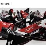 Helmet Fin Moto Related Motocross Forums Message Boards Vital Mx