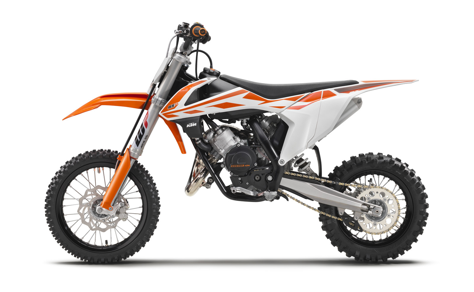 small resolution of ktm 65 sx wiring diagram
