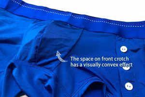kubas,buckles,waistband,boxers,underwear