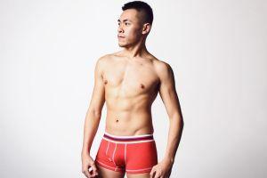 kubas,basic,cotton,waistband,boxers,underwear