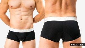 wantku,運動型,基本款,四角褲,男內褲,sports,basic types,boxers,underwear,bu5218