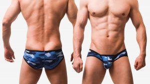 迷彩,U型,低腰,三角褲,四角褲,男內褲,camouflage,u-shape,low waist,briefs,boxers,underwear